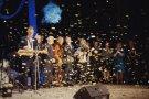 Nominacijų vakaro akimirka - Nuotraukos autorius: Kazakevičius Gintaras
