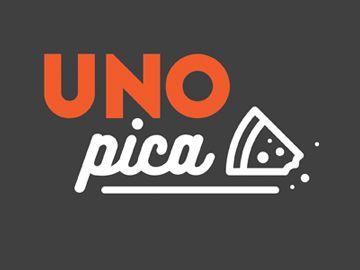 """Picerija """"UNO Pica"""" / Picų pristatymas į namus"""