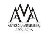 Anykščių menininkų asociacija