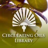 Circulating Oils Library