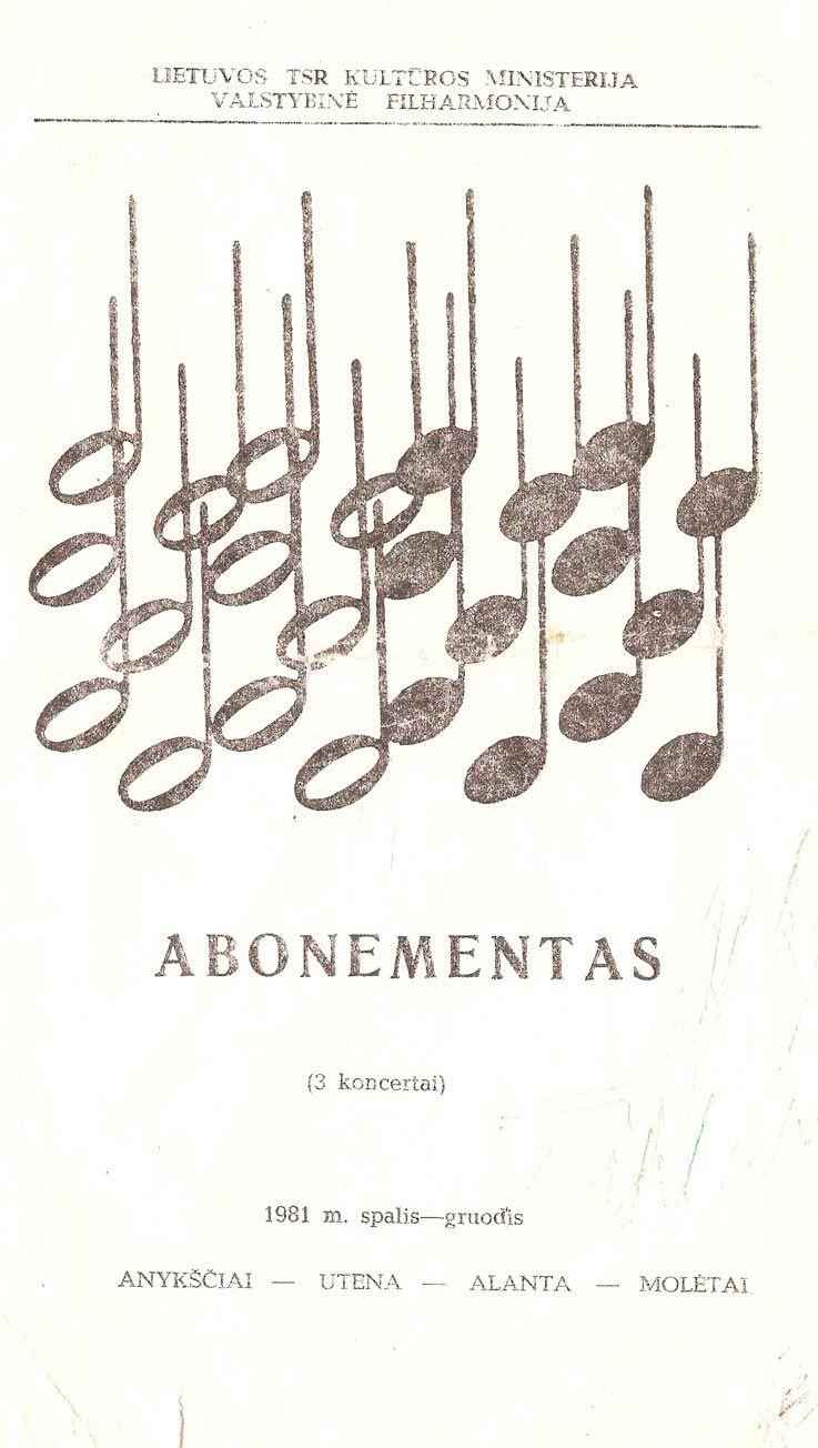 """""""Musica humana"""" koncertas"""