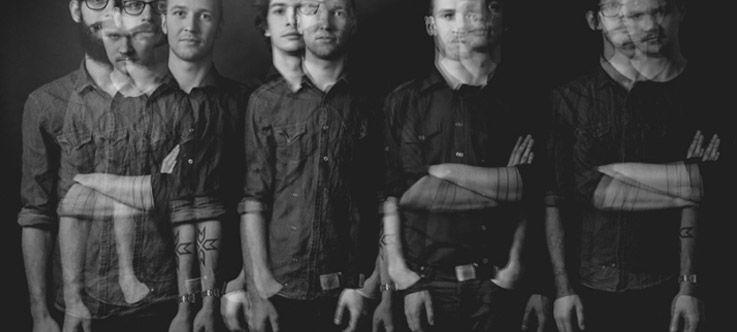 """Festivalis """"Devilstone"""" (2015) - Pirmoji diena"""