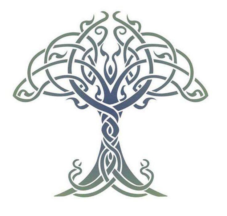 Druidiškos gyvasties ugdymo sesija