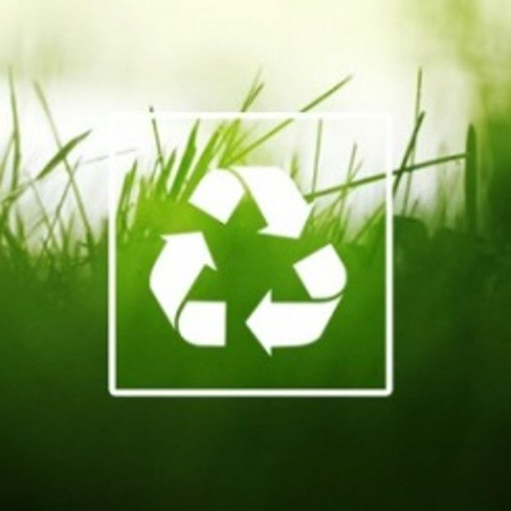 """Konferencija - diskusija """"Atliekų tvarkymo iššūkiai!"""""""