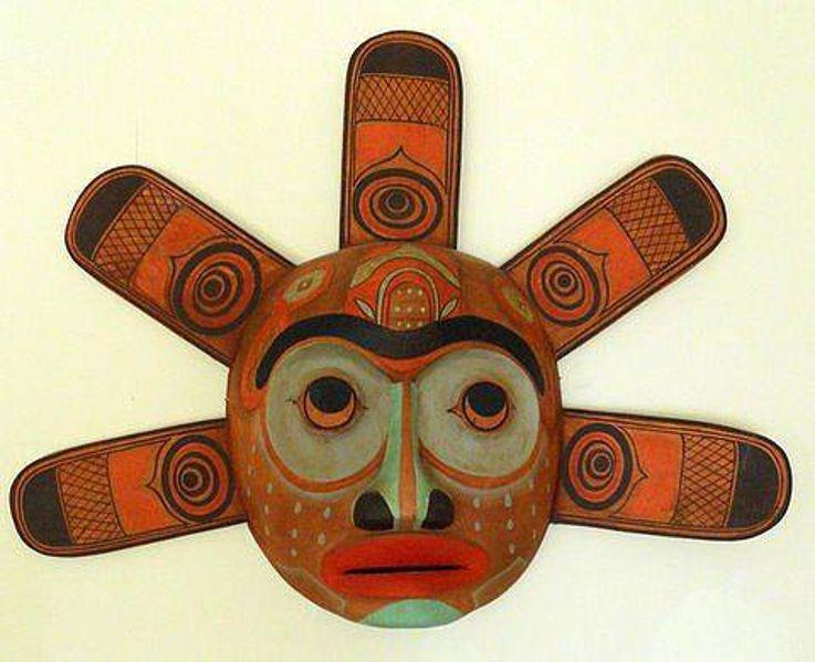Kaukės mitologija įvairiose kultūrose ir kasdienybėje