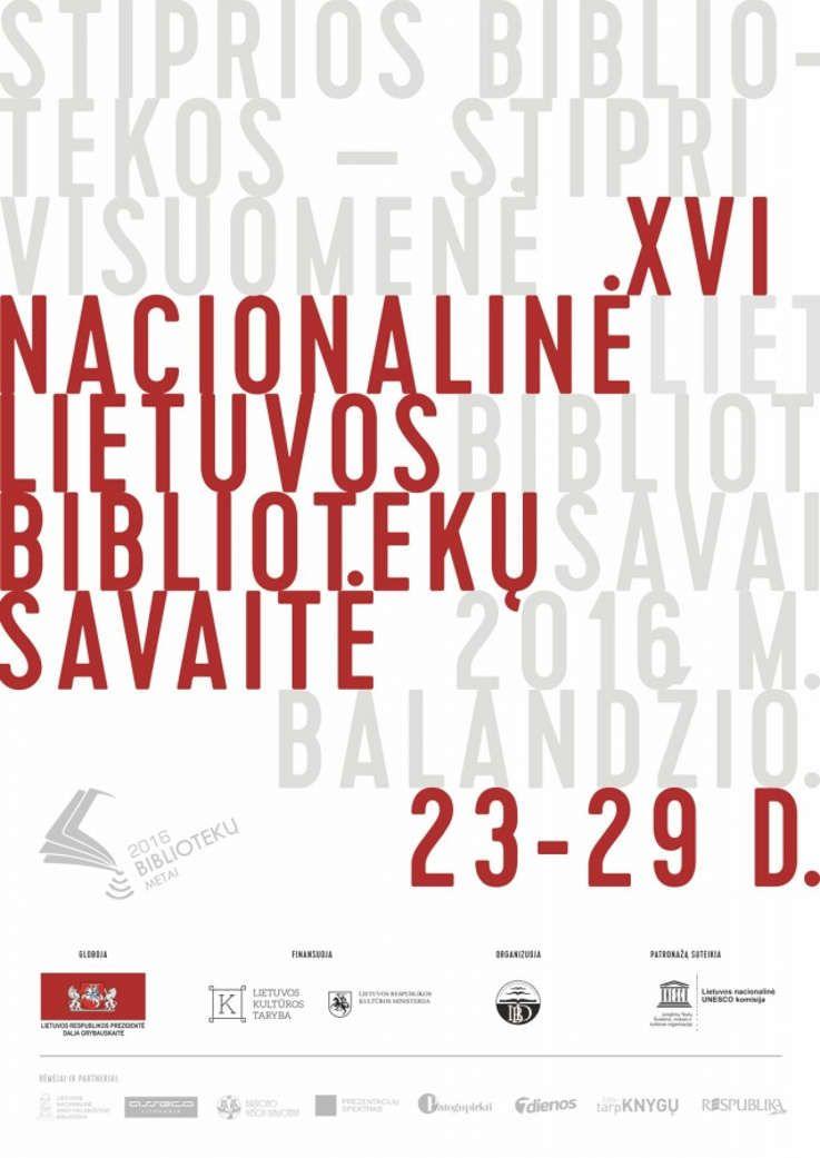 """Anykščių kultūros centro teatro spektaklis. Slavomiras Mrožekas """"Emigrantai"""""""