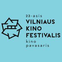 """""""Kino pavasaris"""" 2018"""