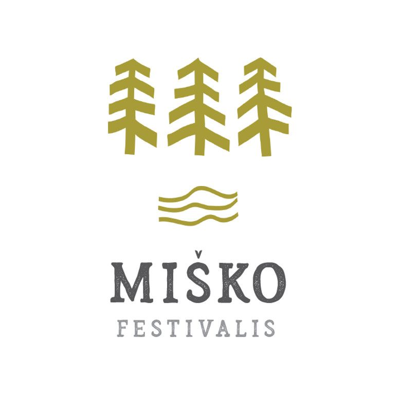 Anykščių Miško festivalis (2018) - Rasos