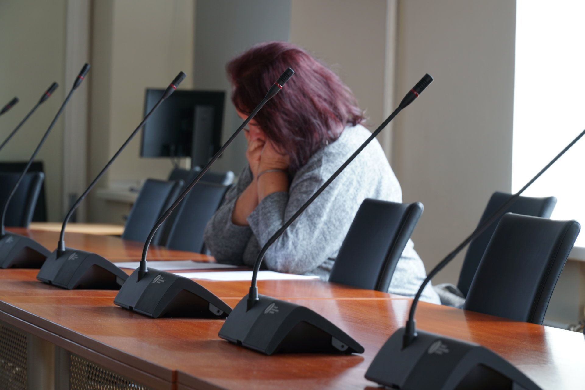 Lietuvos Respublikos Konstitucijos egzaminas (2019) - I etapas