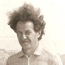Gaižauskas Alfonsas