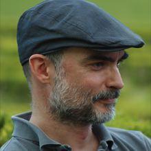 André Letria