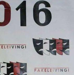 Pakeleivingi 2016