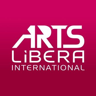 "Asociacija ""Ars Libera"""