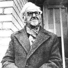 Izidorius Girčys
