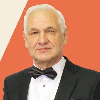 Jaroslavas Cechanovičius