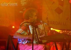 """2014 08 16 - Festivalis """"Purpurinis vakaras"""" (2014) - Didysis festivalio pabaigos koncertas """"Sugrįžimu vakaras"""""""