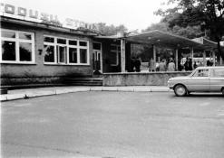 """1976 01 01 - Fotokonkursas """"Anykščiai ir apylinkės"""" (1976)"""