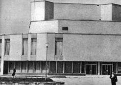 """1980 01 01 - Fotokonkursas """"Anykščiai ir apylinkės"""" (1980)"""