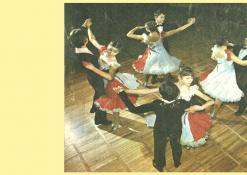 """1985 01 01 - Fotokonkursas """"Anykščiai ir apylinkės"""" (1985)"""