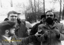 """1989 01 01 - Fotokonkursas """"Anykščiai ir apylinkės"""" (1989)"""