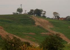 Kalitos kalnas