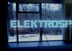 """2015 01 17 - Elektroninės muzikos koncertas """"ELEKTROSPIEČIUS"""""""