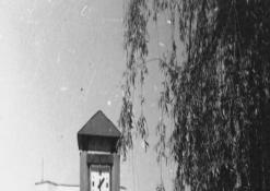A. Baranausko aikštė