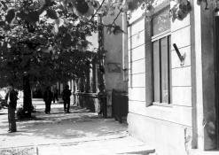 Senasis Anykščių viešbutis