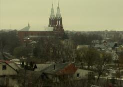"""2012 01 01 - Fotokonkursas """"Anykščiai ir apylinkės"""" (2012)"""