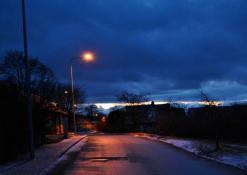 Kęstučio gatvė