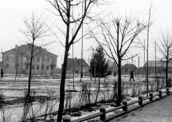 """1954 01 01 - Fotokonkursas """"Anykščiai ir apylinkės"""" (1954)"""