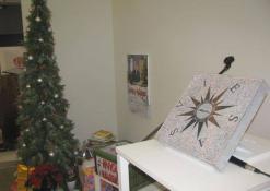 2013 12 13 - Oficialios Anykščių L. ir S. Didžiulių Viešosios bibliotekos atidarymo iškilmės
