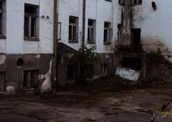 Kavarskas