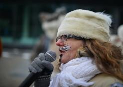 Jolanta Pupkienė