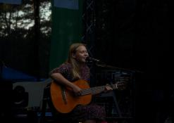 Gerda Kalvaitytė