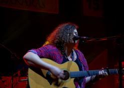 Rocio Ramos