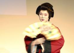 Aktorius Takakage Fudžima