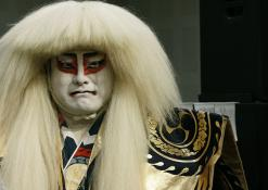 Takakage Fudžima