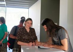 Autografai