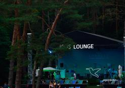 IQOS Lounge