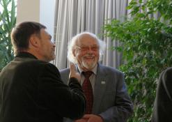 Tautvydas Kontrimavičius