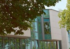 Anykščių kultūros centras - Liepos mėnuo