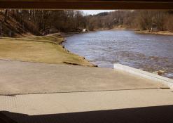 Šventosios upė