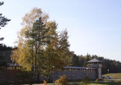 Šeimyniškėlių piliakalnio istorinis kompleksas