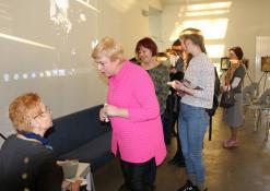 Autografai ir palinkėjimai