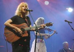"""2019 08 16 - Festivalis """"Purpurinis vakaras"""" (2019) / Didysis penktadienio koncertas"""