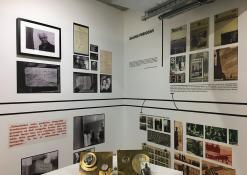 Fotografo Izidoriaus Girčio muziejus