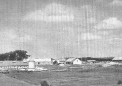 Elmininkų bandymų stotis