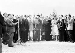 """1958 01 01 - Fotokonkursas """"Anykščiai ir apylinkės"""" (1958)"""