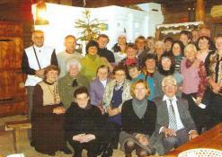 """2011 01 01 - Fotokonkursas """"Anykščiai ir apylinkės"""" (2011)"""